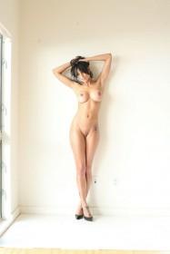 Tameka Jacobs Nude 17