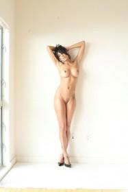 Tameka Jacobs Nude 18