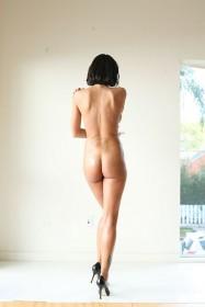 Tameka Jacobs Nude 19