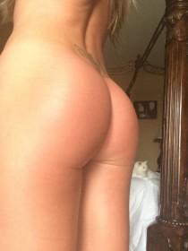 Amber Nichole Miller Naked Leaked
