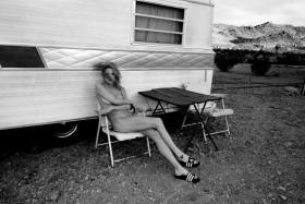 Ashley Smith Nude Photos