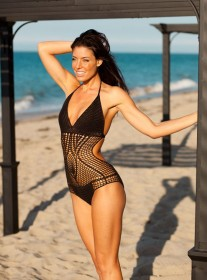 Hot Amanda Kimmel