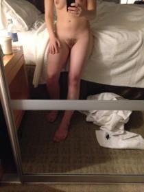 Jane Levy Nude Leaks