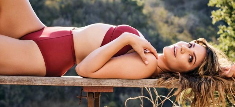 Katharine McPhee Sexy (8 Photos)
