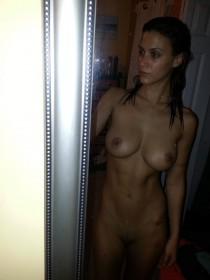 Katy Purnell Nude