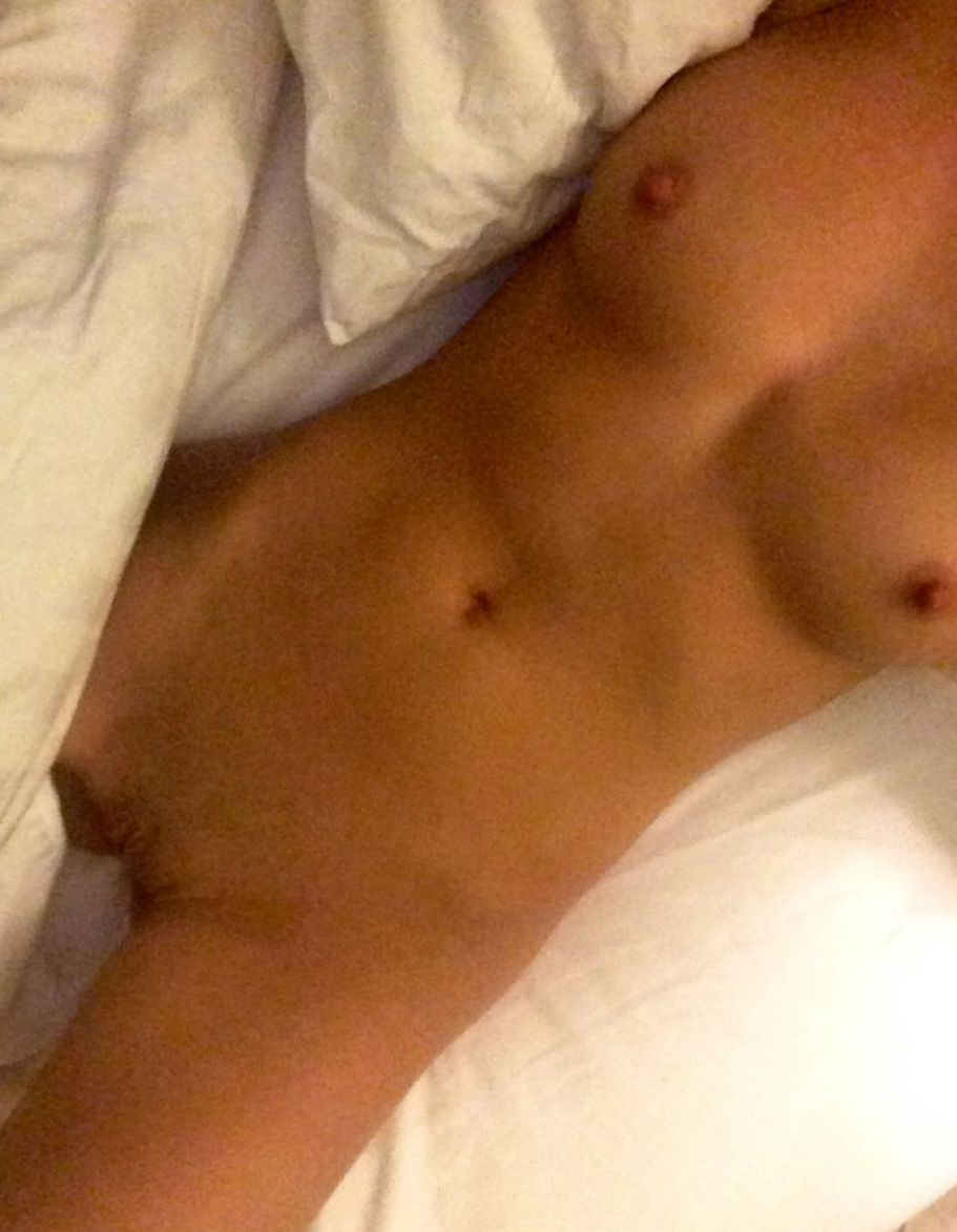 Fuck Lindsay Clubine nude (73 photos), Sexy, Is a cute, Instagram, see through 2020