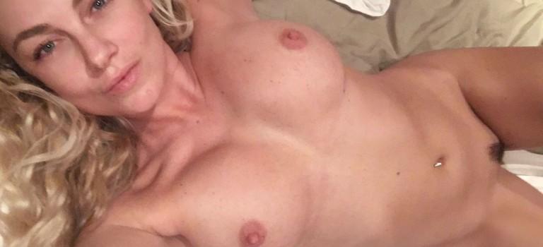Amber Nichole Miller Leaked (75 Photos)