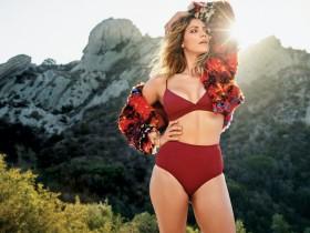 Sexy Katharine McPhee Photoshoot