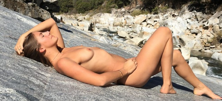 Lucy Aragon Leaked (30 Photos)
