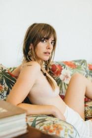 Emily Labowe Tits