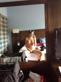 Maria Kanellis Naked
