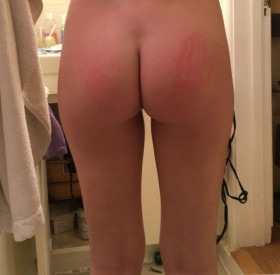 Addison Timlin Ass Photo