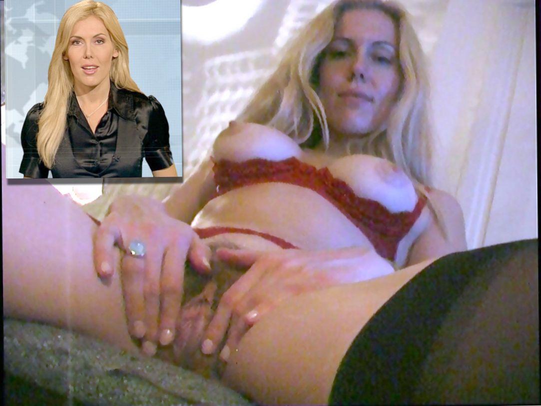 Abigail spencer masturbation video 5