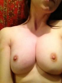 Alison Brie Nude Leaks