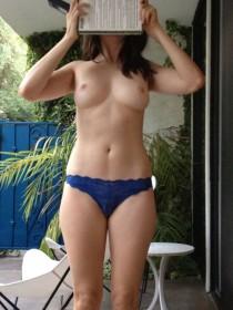 Alison Brie Sexy Pic