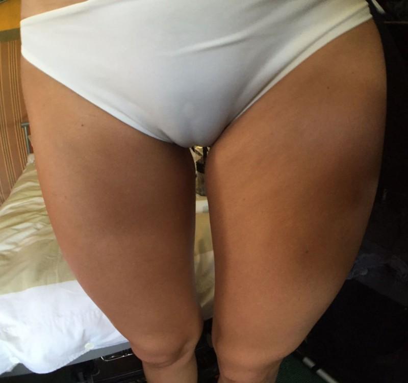 Audrina Patridge Pussy Leaked Photo