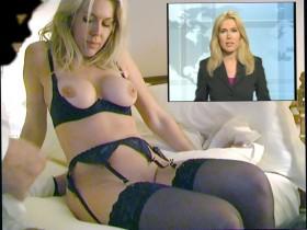 Hot Alexandra Klim Nude Pics