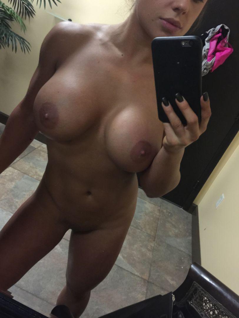 free porn girls face humping videos