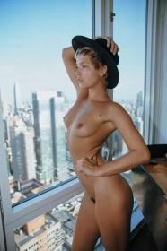 Marisa Papen Naked HQ