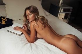Megan Samperi Nude Pics