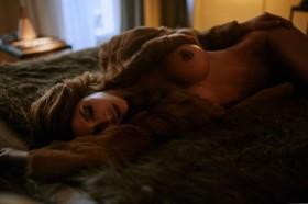 Micaela Schäfer Naked