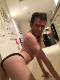 Sienna Miller Hot Pic