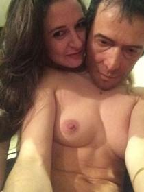 Sienna Miller Leaked Pics