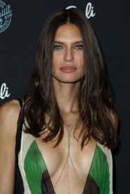 Bianca Balti Nipples