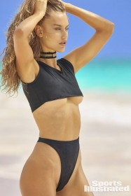 Chase Carter Hot Pic
