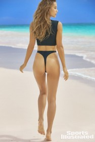 Chase Carter Sexy Ass