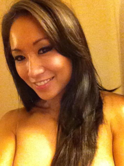 Sexy nude dragon ball z girl videl
