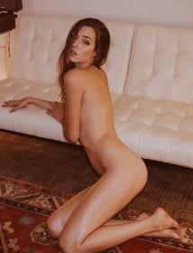 Hot Briahna Gilbert Naked