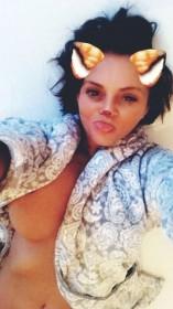 Hot Danniella Westbrook Leaked