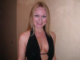 Hot Michelle Hardwick Leaked Photo