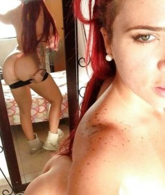 Jennifer Aboul Home Photo