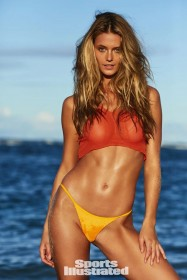 Kate Bock Tits