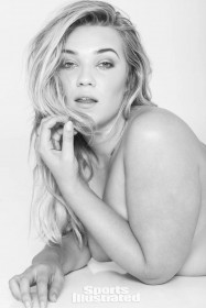 Kate Wasley Nude Pic