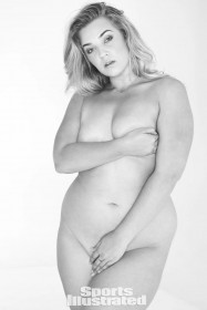 Kate Wasley Nude Pic 2018
