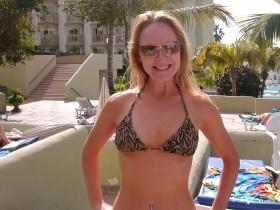 Michelle Hardwick Leaked