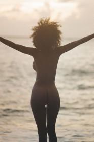 Nereyda Bird Nude Pic