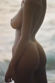 Nereyda Bird Sexy Ass Pic
