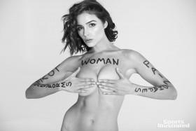 Olivia Culpo Naked Pic