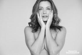 Paulina Porizkova Nude Photo