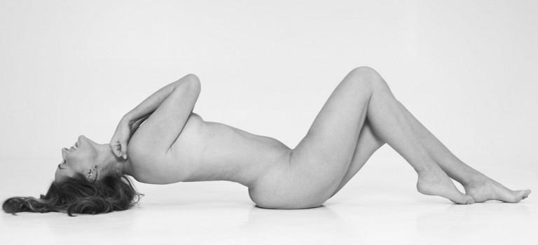 Paulina Porizkova Nude (14 Photos)