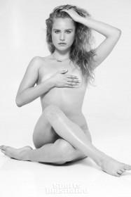 Sailor Brinkley Cook Nude Pic