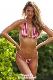 Sexy Kate Bock