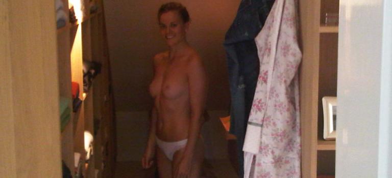 Susie Wolff Leaked (8 Photos)