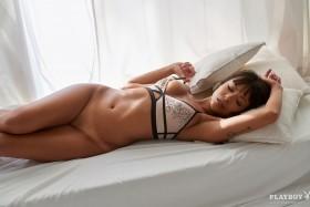 Thanh Nhan Hoang Nude Pic