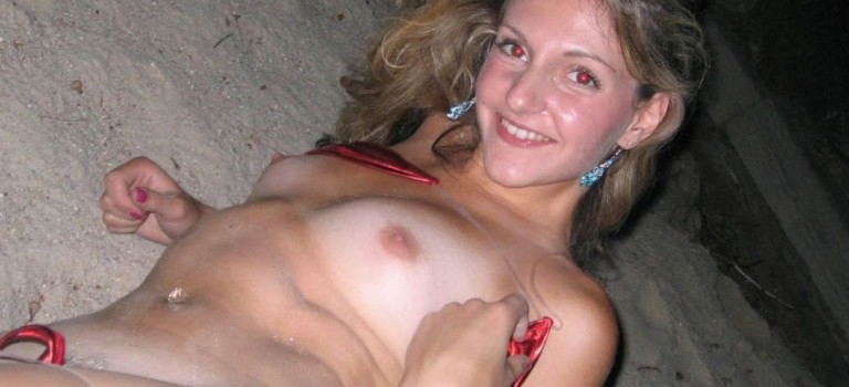 Alexandria Mills Nude Leaked (13 Photos)