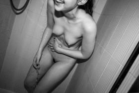 Ali Michael Nude Pics